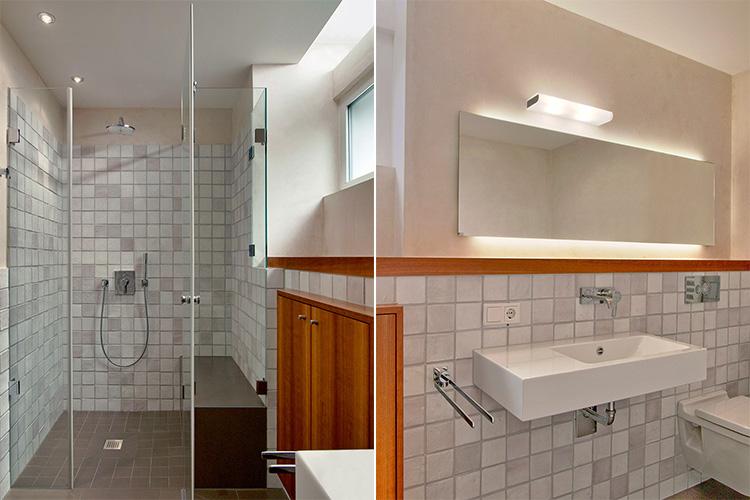dusche sitzbank tiefe raum und m beldesign inspiration. Black Bedroom Furniture Sets. Home Design Ideas