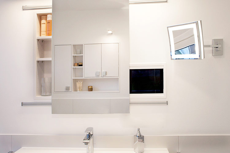 badumbau ideen stunning full size of kleines renovation badezimmer kosten badumbau ideen. Black Bedroom Furniture Sets. Home Design Ideas