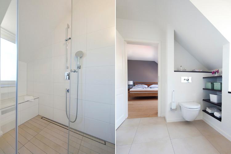 dusche sitzbank tiefe hatria gfull wc bidet kombination. Black Bedroom Furniture Sets. Home Design Ideas