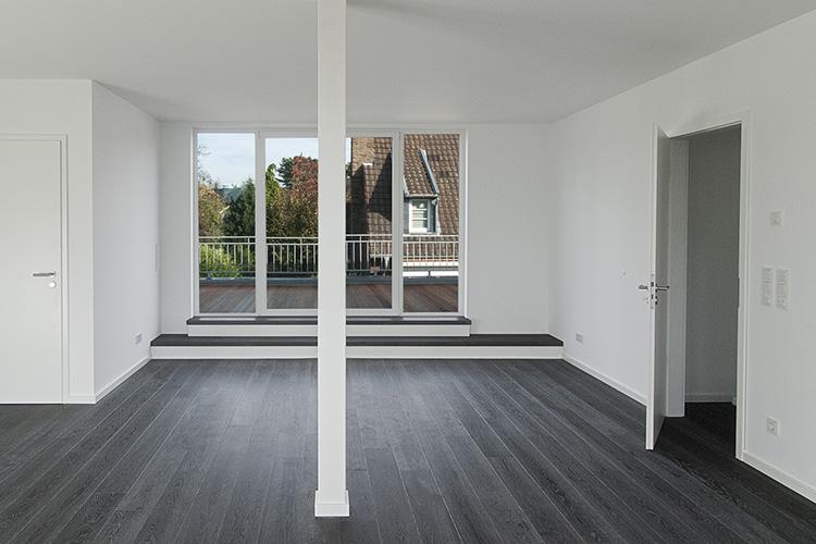 jacobs die ausumbauer modernisierung sanierung und. Black Bedroom Furniture Sets. Home Design Ideas