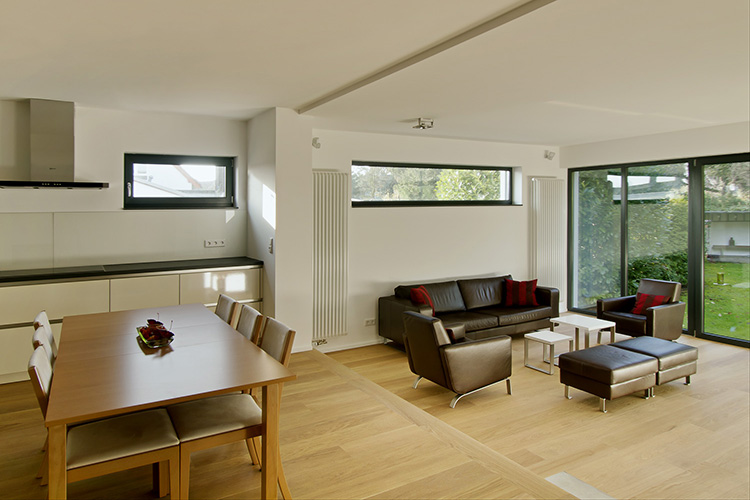 jacobs die ausumbauer modernisierung sanierung und umbau von immobilien b dern wohnungen. Black Bedroom Furniture Sets. Home Design Ideas
