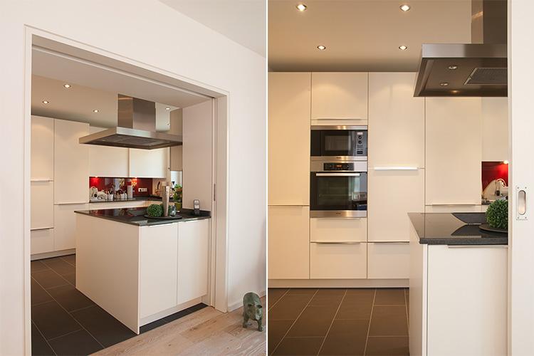 modernisierung badezimmer mieterh hung. Black Bedroom Furniture Sets. Home Design Ideas